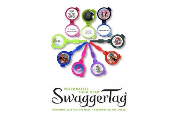 SwaggerTag