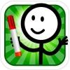 Super Duper StoryMaker App