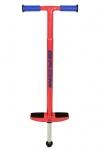 NSG Grom Pogo Stick