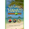Natural Hawaii: An Inquisitive Kid's Guide