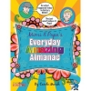 Mimi and Papa's Everyday Amazing Almanac