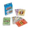 Noah's Ark Go Fish Game