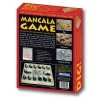 DIG! Ancient Mancala Game Board with Scarabs