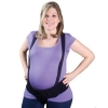 Babybellyband Maternity Support Wear