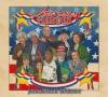 American Heroes No. 4 CD