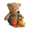 Activity Bear
