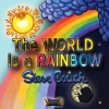 The World is a Rainbow CD