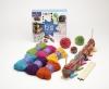 Craft-tastic Pom Pom Kit(sheila wright)