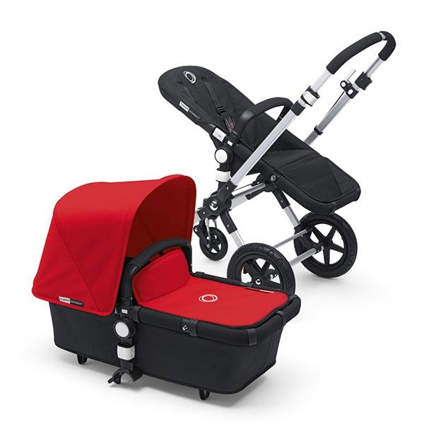 Bugaboo Stroller Set