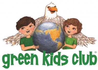The Green Spring DVD & Book