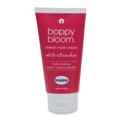 Boppy Bloom Stretch Mark Cream