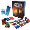 Forbidden Island™