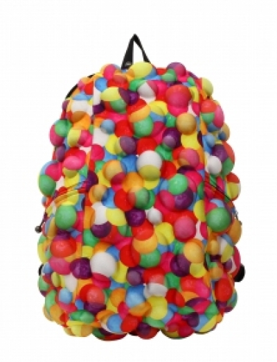 Don't Burst My Bubble Backpack