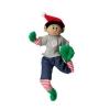 Forever Elf Fashions™ Fun & Play Denim