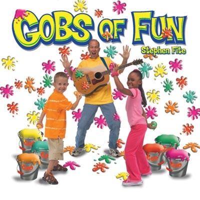 Gobs Of Fun