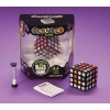 SCRUBLE Cube™