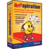 Kidspiration® Version 3 Software