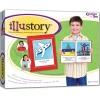 IlluStory®