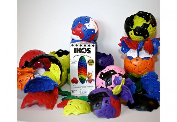 IKOS Toys