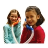 WhisperPhone® Duet