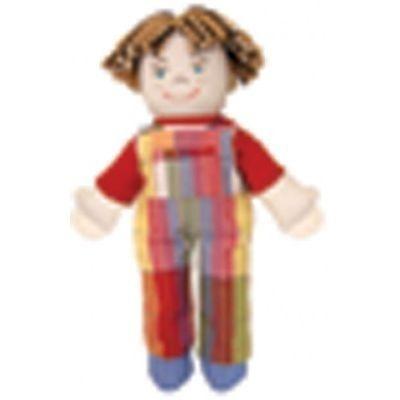 Adam Doll