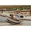 Rocking Dory Boat