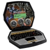 Transformers® AutoBot  Laptop