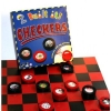 I Built It! Checkers