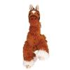 Clip-Clop Puppets- Clip Clop Pony