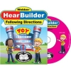 Webber HearBuilder Phonological Awareness Software - Home Edition