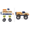 MOTORWORKS™ FSX Monster Truck 1.0™