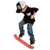 The Original Yo Baby Kick Flipper