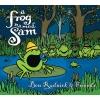 A Frog Named Sam-Barlett Avenue Records