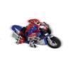 Motorcycle Skate Ranger