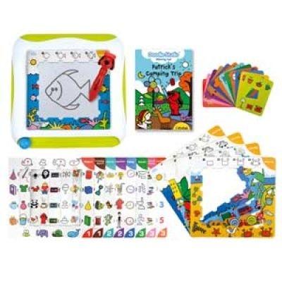 K's Kids Doodle Studio