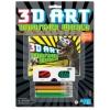 3D Art Dinosaur World