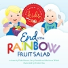 End of the Rainbow Fruit Salad Book