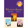 Best of Broadway & Beyond: Health Series( Triple CD Set)