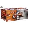 MOOV-Starter Kit