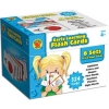 Brighter Child® Early Learning Flash Card Set