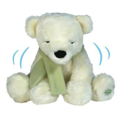 Polar Cuddle Cub™