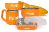 Complete BPA Free Feeding Set