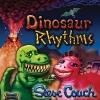 Dinosaur Rhythms CD