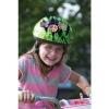 Helmtops-Decorative Helmet Toppers