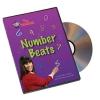 Number Beats™ DVD