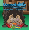 Mousekabitz Book