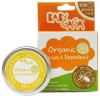Baby Gaga Organic Insect Repellent