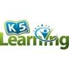 k5learning.com