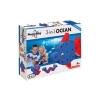 3-in-1 Ocean - Construction Set