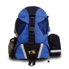 Shorthaul Sherpa Diaper Backpack